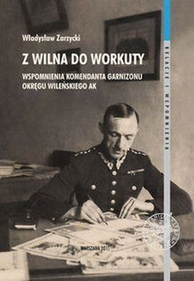 Z Wilna do Workuty.jpg